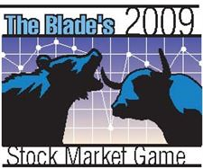 Blade-stock-market-game-offers-prizes