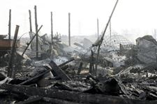 Hundreds-of-farm-animals-lost-in-fire-at-4-barn-complex-on-Corduroy-Road