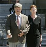 Conviction-upheld-for-Davis-Besse-nuclear-engineer