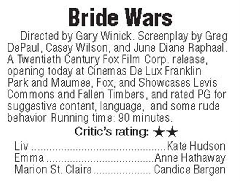 Movie-review-Bride-Wars-2