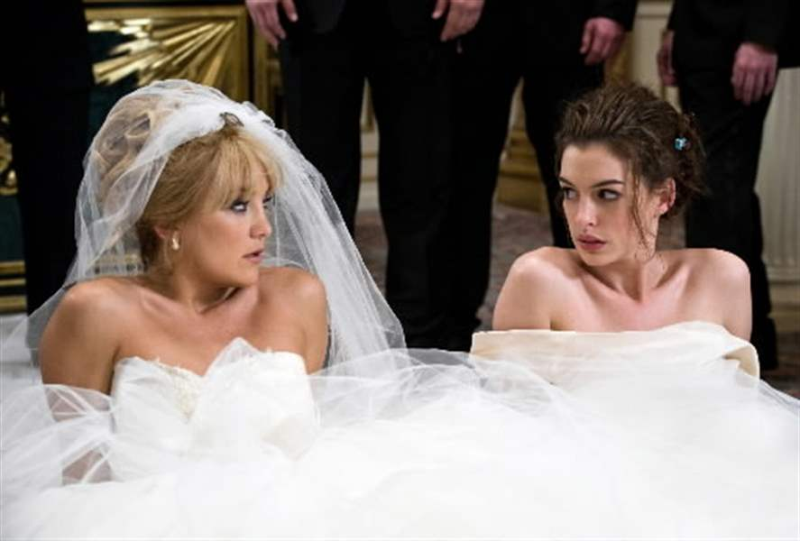 Movie-review-Bride-Wars