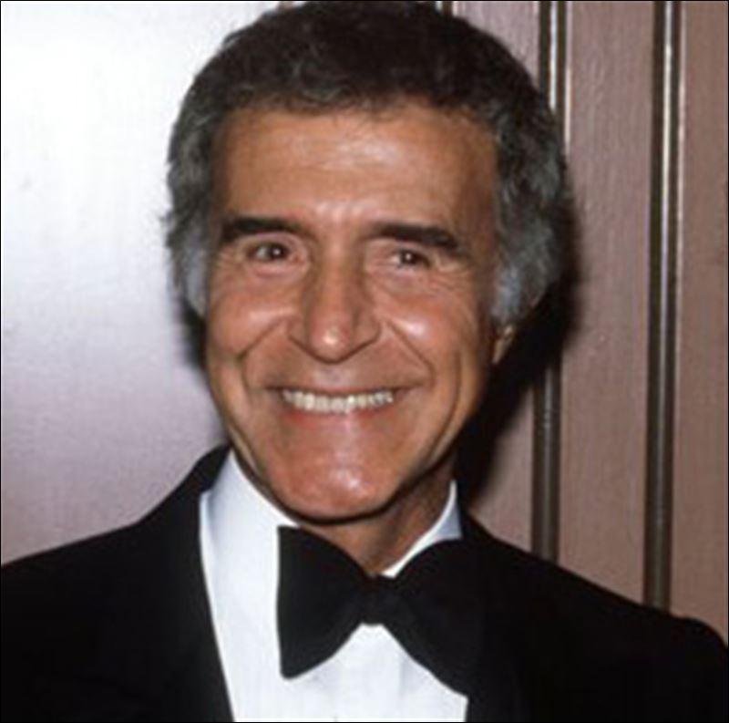 Actor Ricardo Montalban Dies At 88 Toledo Blade