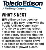 FirstEnergy-gets-OK-for-higher-rates