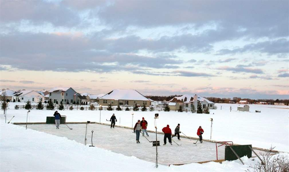 Slapshots-reign-in-backyard-rink-as-play-heats-up