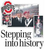 OSU-marching-band-will-be-part-of-inaugural-parade