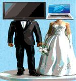 TV-Internet-A-perfect-union