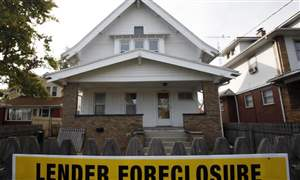 Foreclosure-rise-spreads-to-small-Toledo-area-counties