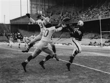 Cleveland-Browns-Hall-of-Famer-Lavelli-dies-at-85