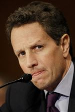 Senate-panel-approves-Geithner-for-treasury-post