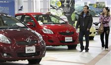Despite-slump-Toyota-outsells-GM-worldwide-for-first-time