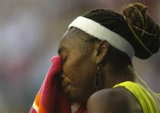 Venus-Williams-ousted-at-Australian-Open