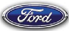 Ford-2-500-jobs-to-be-cut-after-loss-of-14-6B