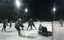 A-first-at-Ottawa-Park-Winter-Classic
