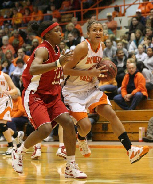 Women basketball player images