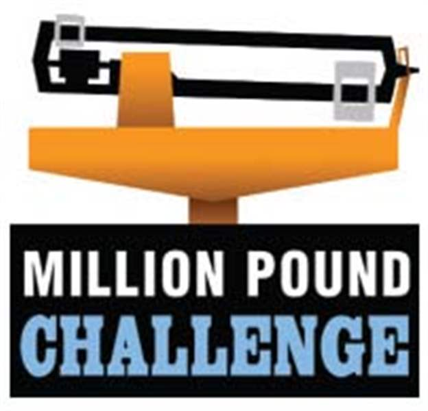 A-weigh-we-go-at-kickoff-for-million-pound-loss-challenge