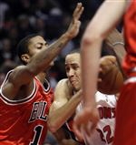 Gordon-leads-Bulls-over-Pistons