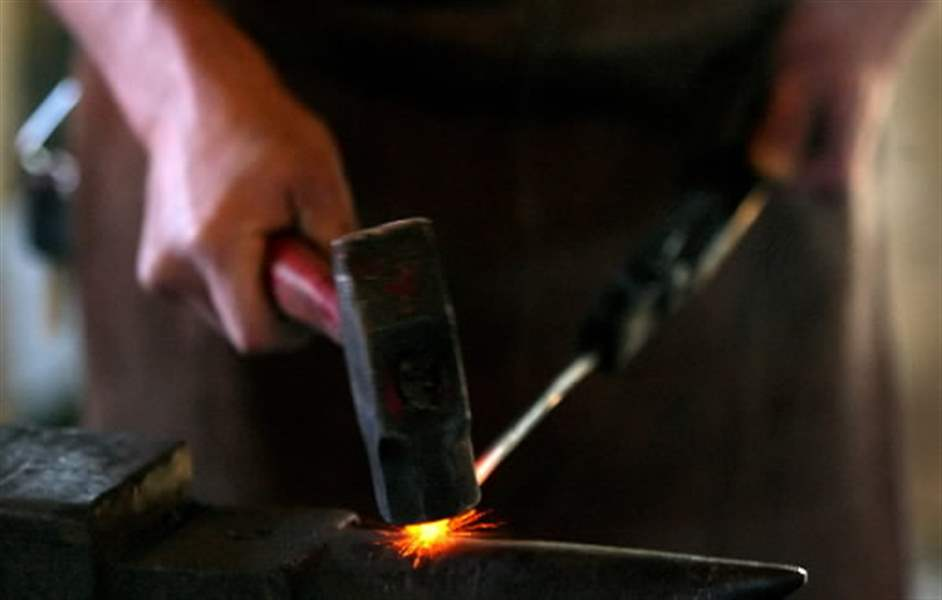 The-art-of-blacksmithing-2