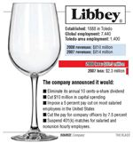 Libbey-cuts-pay-freezes-dividend-actions-aim-to-add-cash-flow