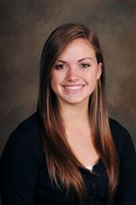 Sidelines-Spotlight-athlete-Ashley-Holzwart