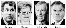 Brown-Kaptur-back-stimulus-GOP-s-Voinovich-rejects-it