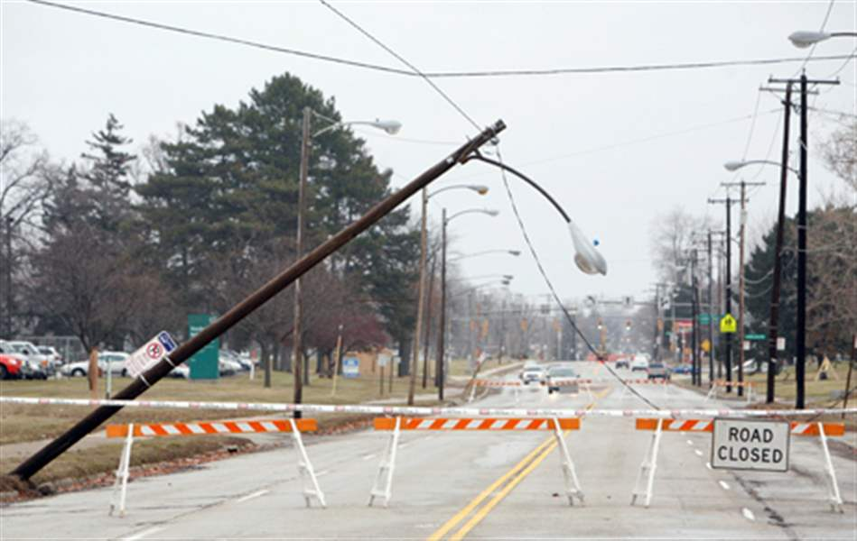 Winds-cause-utility-problems-high-water-shuts-some-area-roads