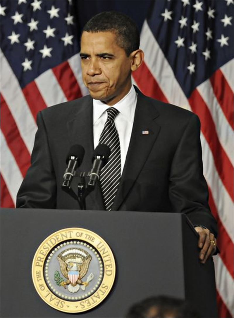 Obama Housing Rescue Plan President Obama Housing Rescue