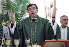 Detroit-archdiocese-s-new-shepherd-beckons-Catholics-to-heed-God-s-call