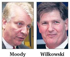 Wilkowski-loses-Web-address-for-mayoral-campaign