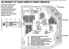 University-of-Toledo-ponders-Scott-Park-as-site-for-alternative-energy-studies