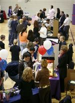Fair-at-Maumee-High-School-aims-to-raise-business-awareness