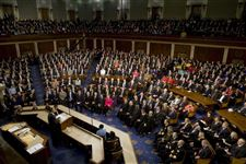 President-Barack-Obama-addresses-a-joint-session-of-Congress-in-Washington