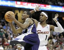 Without-West-Cavaliers-roll-past-Grizzlies