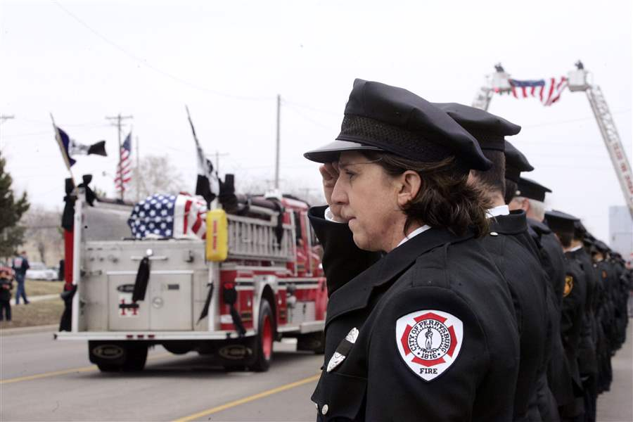 Last-call-for-Toledo-firefighter-paramedic