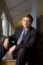 Historian-Douglas-Brinkley-will-speak-at-the-Stranahan-Theater