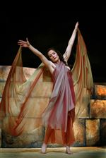Toledo-Opera-s-new-production-has-local-flavor-via-set-design-and-choreography