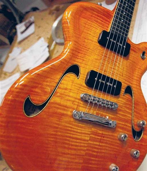 Denny-Kopp-s-handcrafted-guitars-are-works-of-art-2