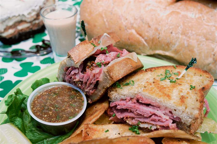 Corned-beef-cook-your-own-tender-dinner-with-St-Patrick-s-Day-classic-2