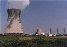 2-nuclear-plants-get-favorable-reviews