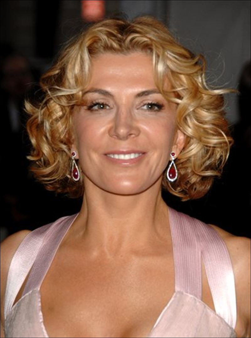 natasha richardson - photo #3