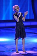 Booted-American-Idol-candidate-apologizes-to-Tennessee