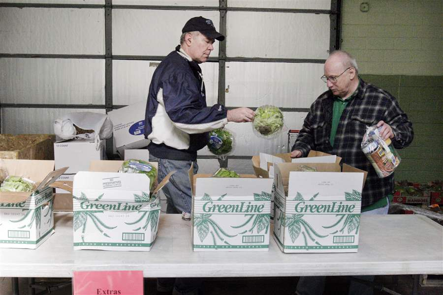 Questions-arise-over-need-for-2-food-banks-in-Toledo