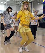 Bowling-Green-State-University-students-dance-for-charity-2
