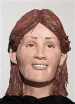 Michigan-police-hope-sculpture-reveals-clues-in-80s-slaying