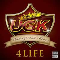 Music-Review-Final-CD-UGK-eerie-and-entertaining