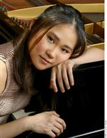 Pianist-Yuja-Wang-will-play-in-TSO-special-event-concert