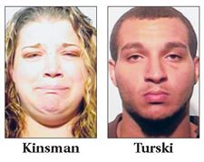 2-Toledoans-sentenced-for-roles-in-child-endangering