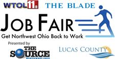 Register-for-the-local-job-fair