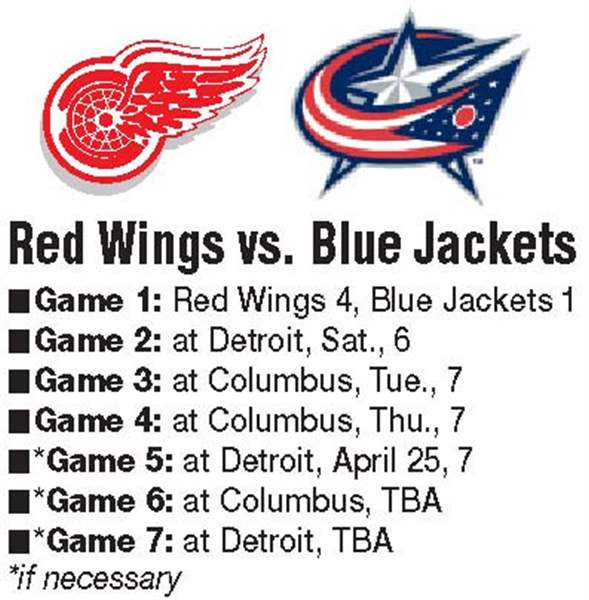 Red-Wings-pounce-on-Jackets-mistake-2