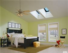 Window-Roof-Window-and-Skylight-Selection-Basics