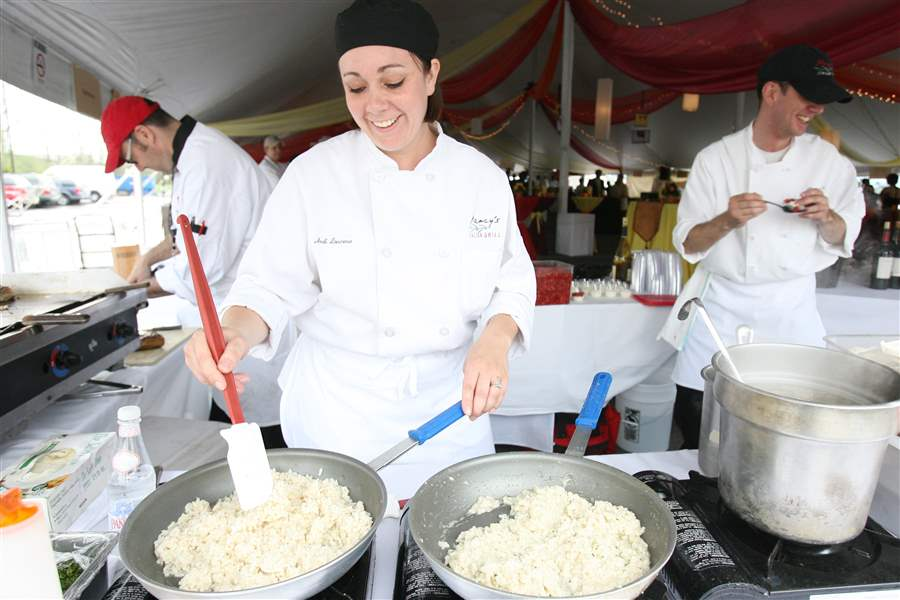 Taste-of-the-Nation-brought-flavor-fancy-food-and-fun